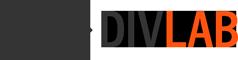 DivLab – Twoje kreatywne laboratorium